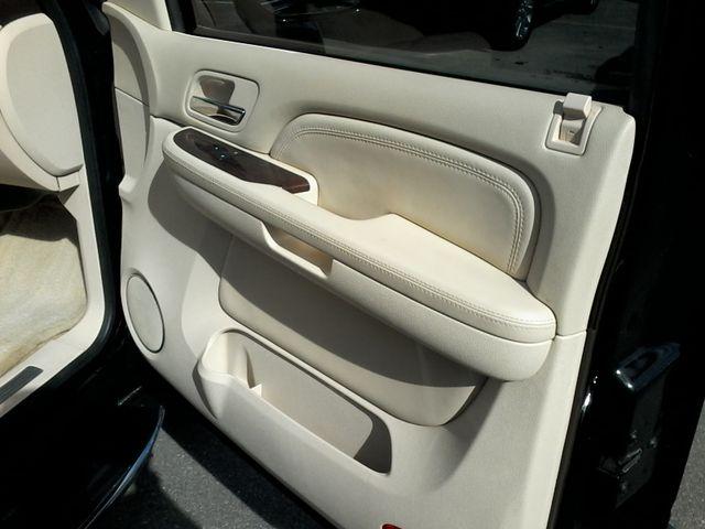 2007 Cadillac Escalade ESV Boerne, Texas 14