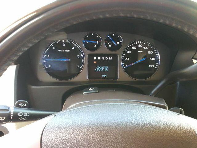 2007 Cadillac Escalade ESV Boerne, Texas 18