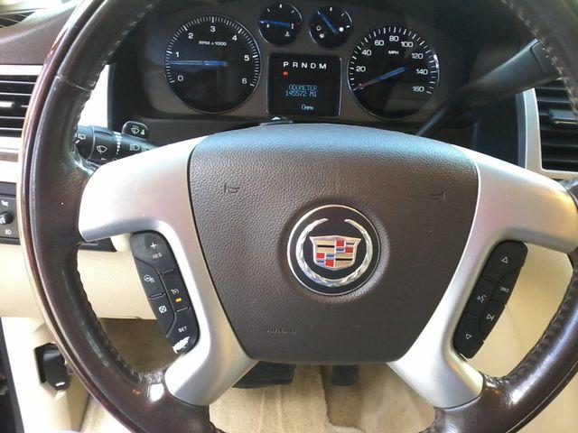 2007 Cadillac Escalade ESV Boerne, Texas 16
