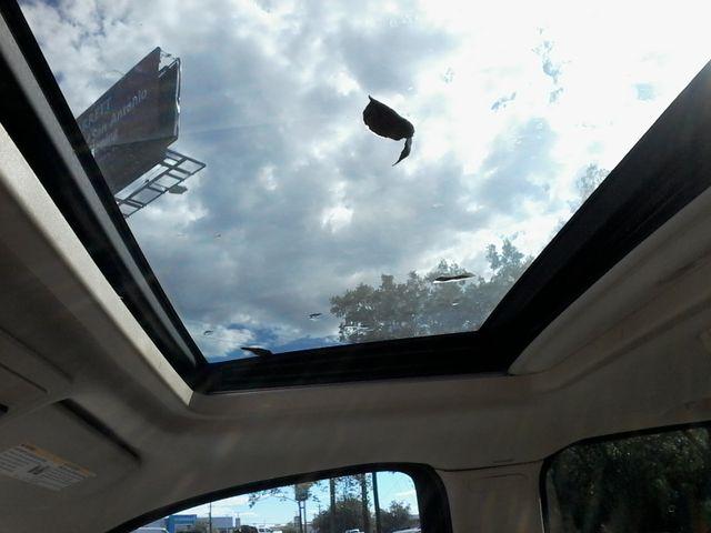 2007 Cadillac Escalade ESV Boerne, Texas 24