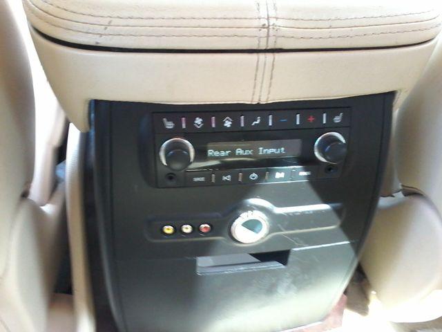 2007 Cadillac Escalade ESV Boerne, Texas 25