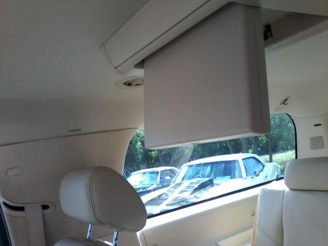 2007 Cadillac Escalade ESV Boerne, Texas 27