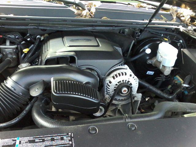 2007 Cadillac Escalade ESV Boerne, Texas 29