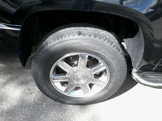 2007 Cadillac Escalade ESV Boerne, Texas 33