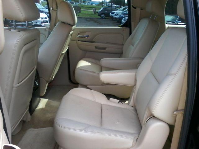 2007 Cadillac Escalade ESV Boerne, Texas 10