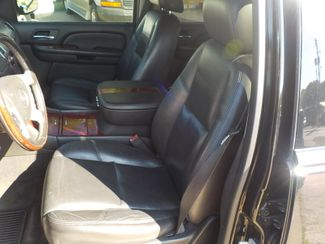 2007 Cadillac Escalade ESV Fayetteville , Arkansas 10