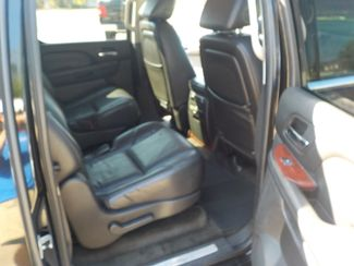 2007 Cadillac Escalade ESV Fayetteville , Arkansas 16