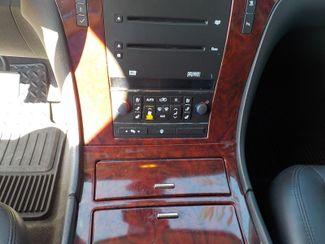2007 Cadillac Escalade ESV Fayetteville , Arkansas 19