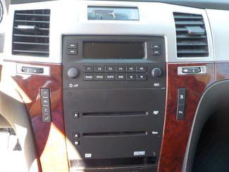 2007 Cadillac Escalade ESV Fayetteville , Arkansas 20