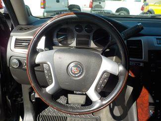 2007 Cadillac Escalade ESV Fayetteville , Arkansas 21