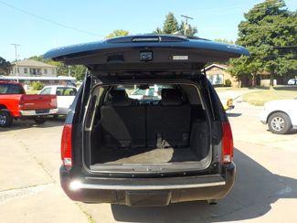 2007 Cadillac Escalade ESV Fayetteville , Arkansas 6