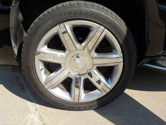 2007 Cadillac Escalade ESV Fayetteville , Arkansas 7