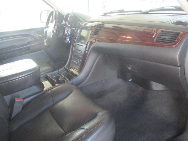 2007 Cadillac Escalade ESV Gardena, California 7