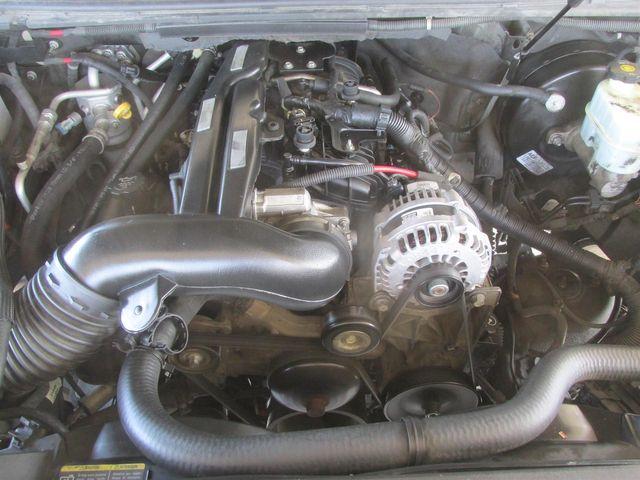 2007 Cadillac Escalade ESV Gardena, California 14