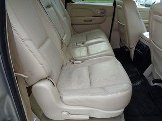 2007 Cadillac Escalade ESV ESV  city TX  Texas Star Motors  in Houston, TX