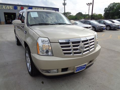2007 Cadillac Escalade ESV ESV in Houston