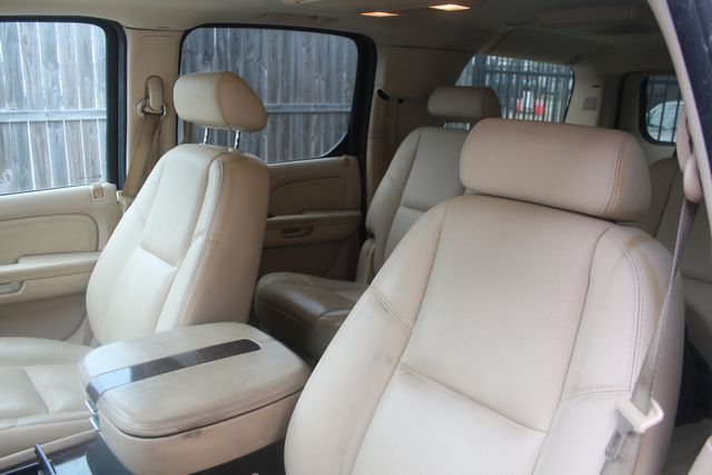 2007 Cadillac Escalade ESV Houston, Texas 14