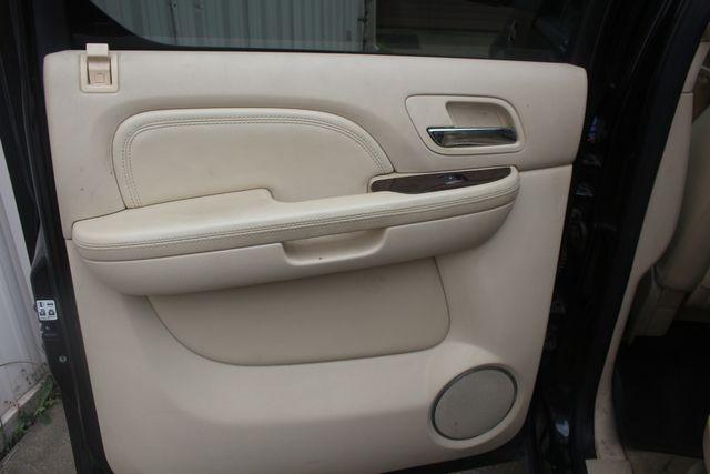 2007 Cadillac Escalade ESV Houston, Texas 16