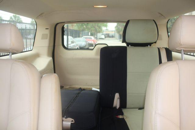 2007 Cadillac Escalade ESV Houston, Texas 17