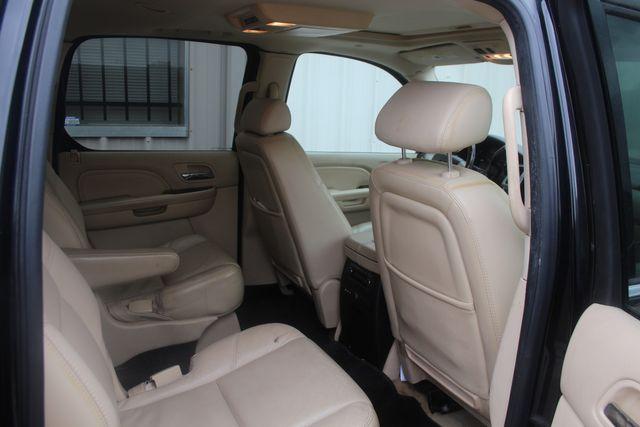 2007 Cadillac Escalade ESV Houston, Texas 18