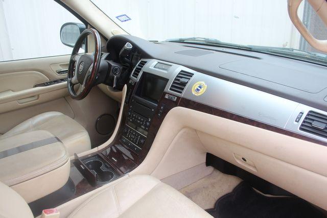 2007 Cadillac Escalade ESV Houston, Texas 19