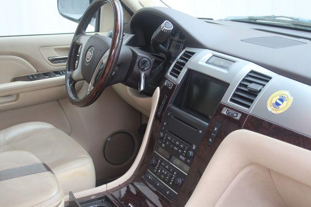 2007 Cadillac Escalade ESV Houston, Texas 20