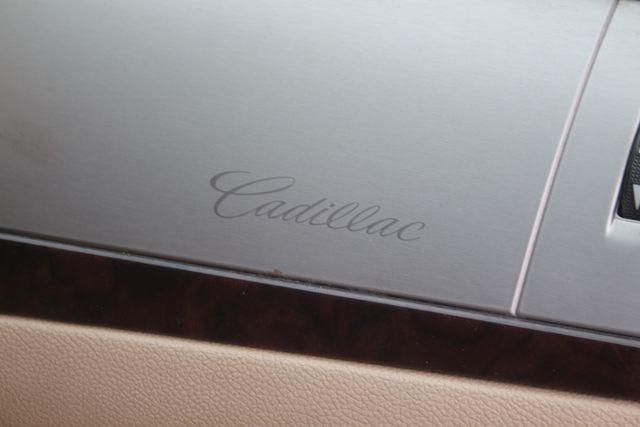 2007 Cadillac Escalade ESV Houston, Texas 21