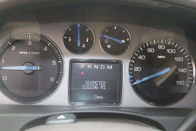 2007 Cadillac Escalade ESV Houston, Texas 23