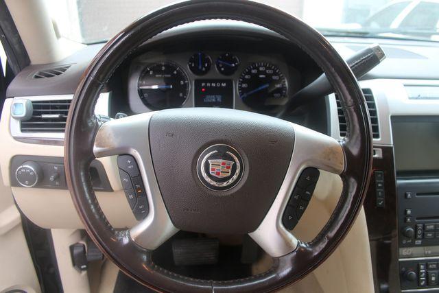 2007 Cadillac Escalade ESV Houston, Texas 24