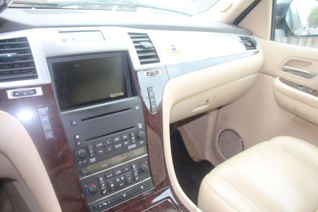 2007 Cadillac Escalade ESV Houston, Texas 25
