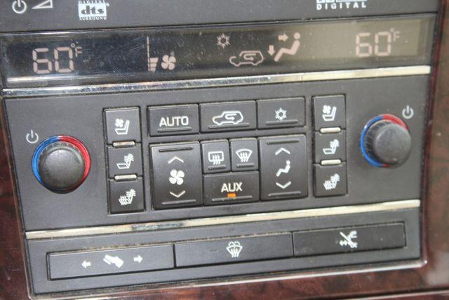2007 Cadillac Escalade ESV Houston, Texas 28