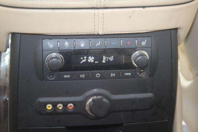2007 Cadillac Escalade ESV Houston, Texas 36