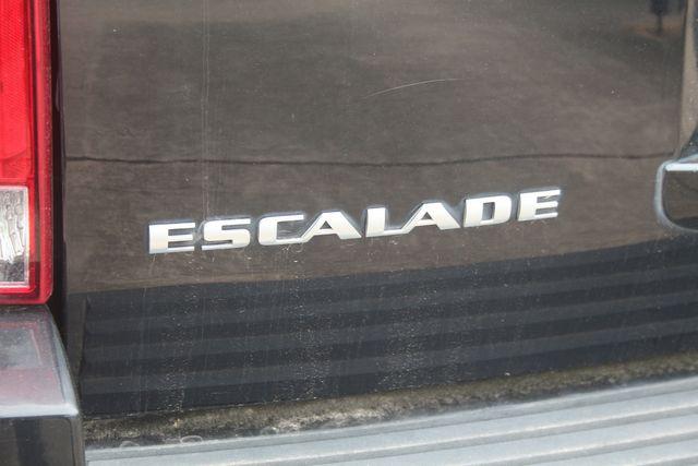 2007 Cadillac Escalade ESV Houston, Texas 9
