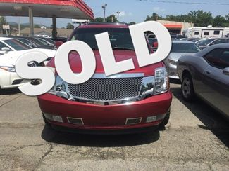 2007 Cadillac Escalade ESV  | Little Rock, AR | Great American Auto, LLC in Little Rock AR AR