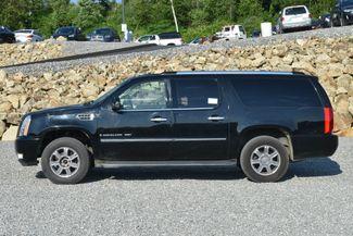 2007 Cadillac Escalade ESV Naugatuck, Connecticut 1