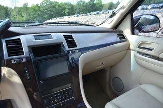 2007 Cadillac Escalade ESV Naugatuck, Connecticut 20