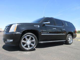 2007 Cadillac Escalade ESV in , Colorado