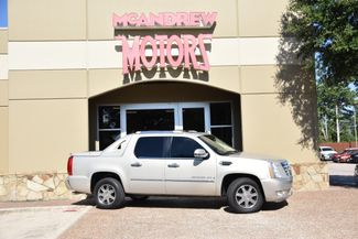 2007 Cadillac Escalade EXT in Arlington, Texas 76013