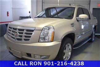 2007 Cadillac Escalade EXT AWD in Memphis TN, 38128