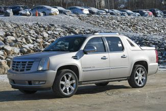 2007 Cadillac Escalade EXT Naugatuck, Connecticut