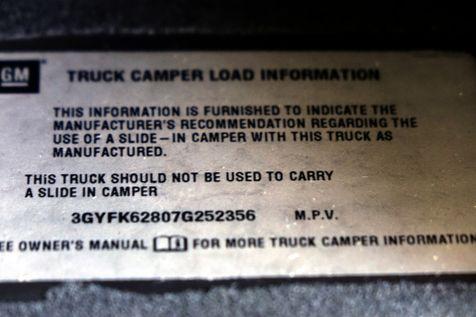 2007 Cadillac Escalade EXT AWD* Navi* BU Cam*Custom Wheels* EZ Finance** | Plano, TX | Carrick's Autos in Plano, TX