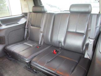 2007 Cadillac Escalade Farmington, MN 4