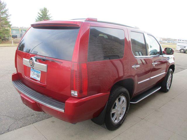2007 Cadillac Escalade Farmington, MN 2