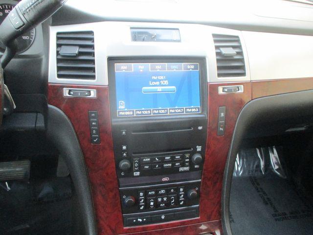 2007 Cadillac Escalade Farmington, MN 6