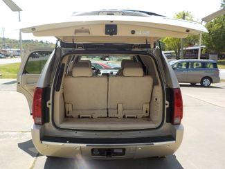 2007 Cadillac Escalade Fayetteville , Arkansas 12