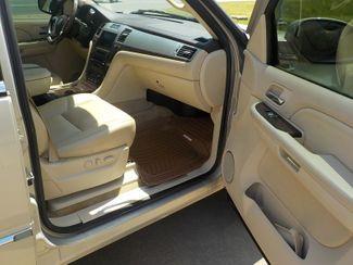 2007 Cadillac Escalade Fayetteville , Arkansas 14