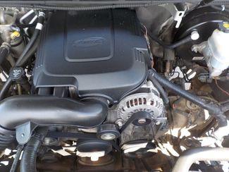 2007 Cadillac Escalade Fayetteville , Arkansas 19