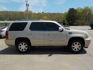 2007 Cadillac Escalade Fayetteville , Arkansas 3