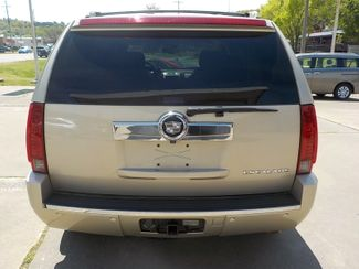 2007 Cadillac Escalade Fayetteville , Arkansas 5