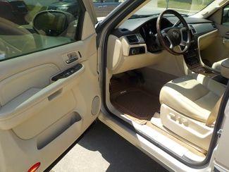 2007 Cadillac Escalade Fayetteville , Arkansas 7